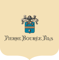 Pierre Bouree Fils