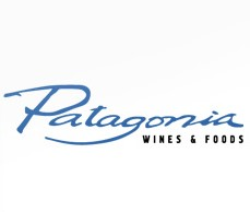 Patagonia Wines & Foods S.A.