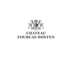 Chateau Fourcas Hosten