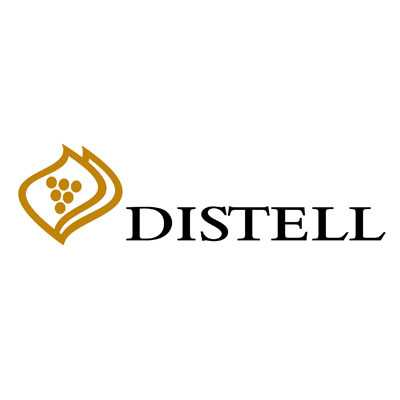 Distell Group Limited